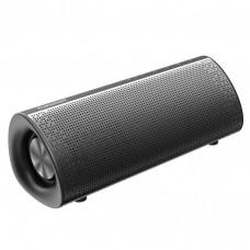 Портативная акустика Tronsmart Element Pixie Bluetooth Speaker